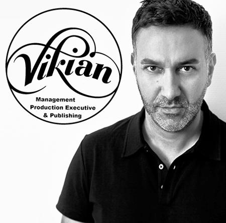 Pierre-Vikian